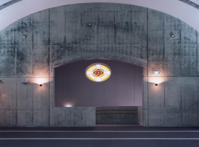廣澤寺02