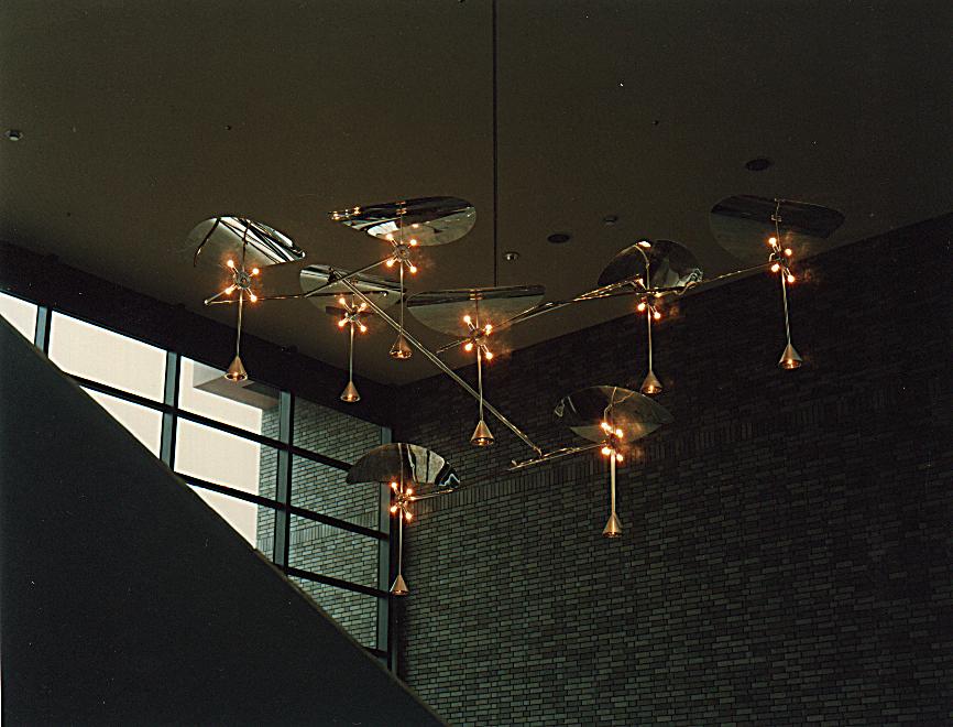 栃木市文化会館01