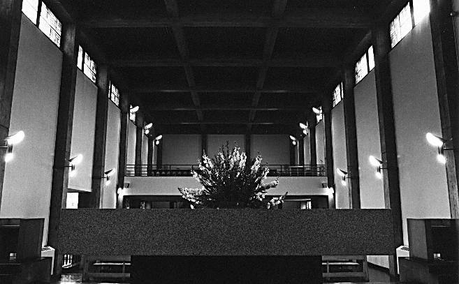 渋谷南平台教会01