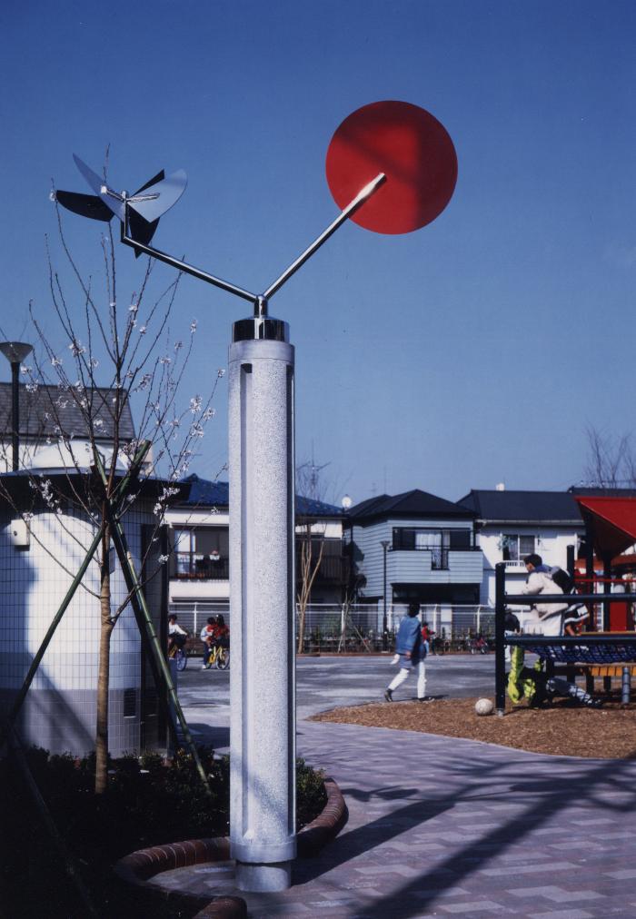 羽田公園01