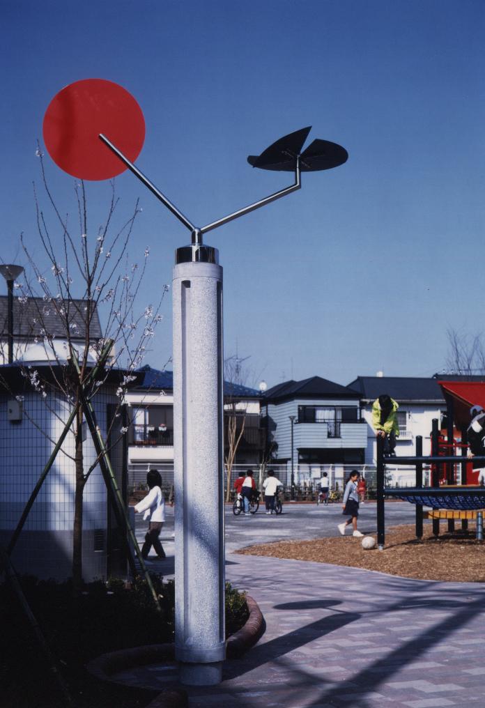 羽田公園02